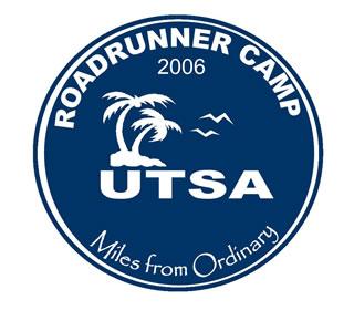 Roadrunner Campu logo