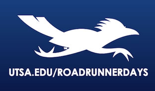 Roadrunner Days logo
