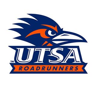 Roadrunners logo