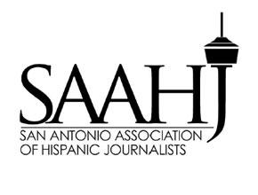 SAAHJ logo