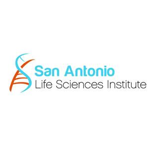 SALSI logo