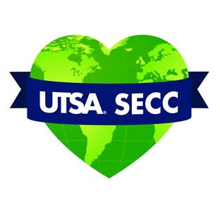 UTSA State Employee Charitable Campaign