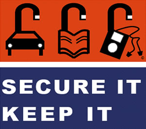 secure it campaign
