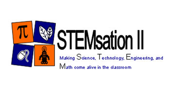 Stemsation Conference