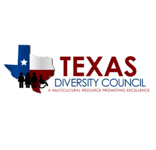 Texas Diversity Council logo