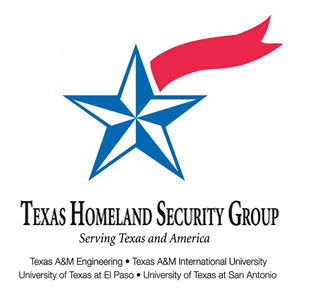 THSG logo