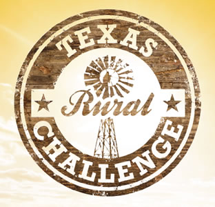 Texas Rural Challenge