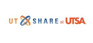 UT Share