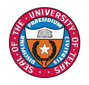 UT System Seal