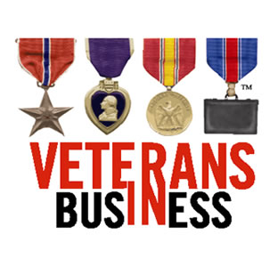 veterans in business