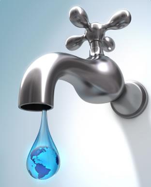 http://www.utsa.edu/today/images/graphics/waterfaucet.jpg