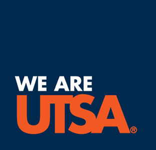We Are UTSA