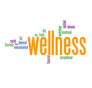 Health and wellness in workplace research paper