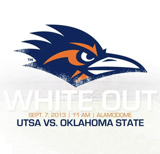 whiteout graphic