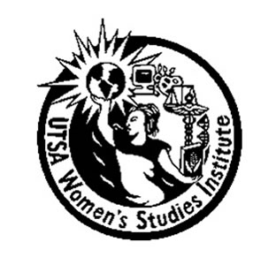 Women's Studies Institute logo