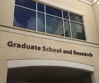 The Plaza Norte Building Has Been Renamed The Graduate