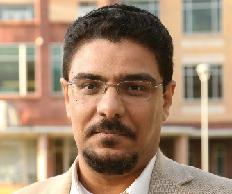 UTSA associate dean to lead international architectural research consortium