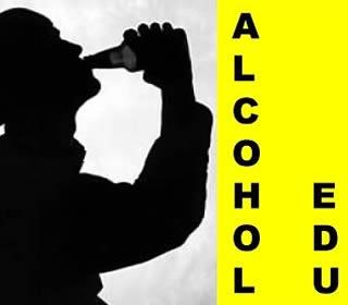 AlcoholEDU