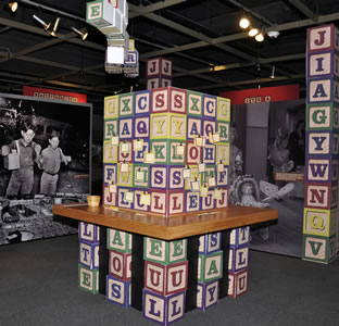 ITC exhibit