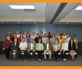 Program develops faculty and staff into next generation of UTSA leadership