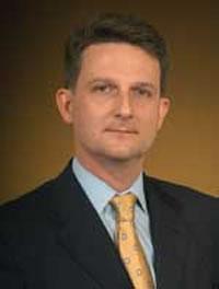 Paul Castella