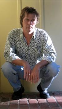 David Gabbard