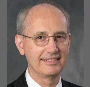 Donald Hodges
