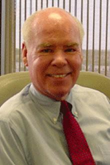 Dick Schlosberg