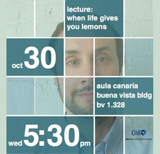 COA lecture