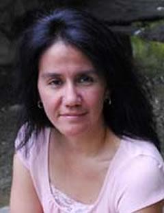 Domino Perez