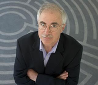 Howard Eichenbaum