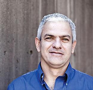 Emilio Parrado