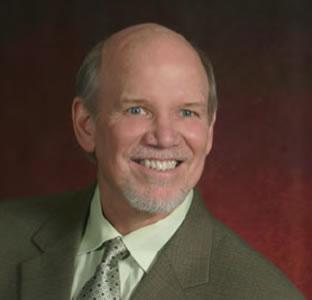 Gary Barnard