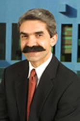Jaime Alonso Lopez