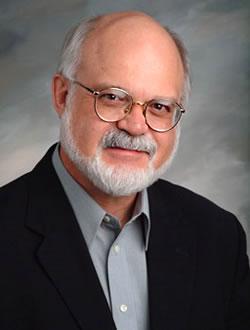 John Hildebrand