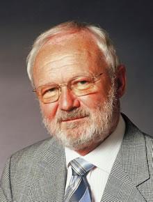 Dieter Kastovsky