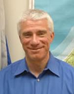 Gary Kenzer