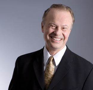 Richard E. Lapchick
