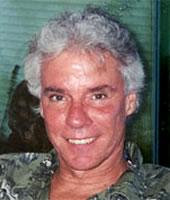 G. Reid Lyon