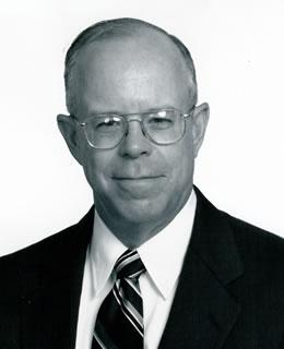 Lawson Magruder III