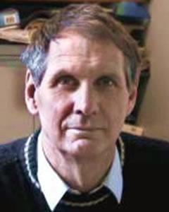 James Mallory