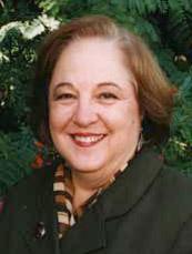 Diana Marinez