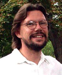 Michael Nakkula