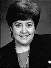 Elma Gonzalez