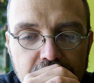 Mark Nowak
