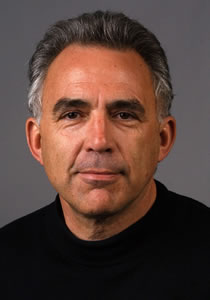 Robert Rivrd