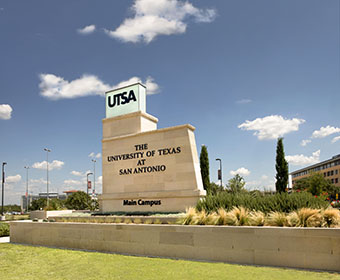 UTSA President addresses executive order on travel restrictions