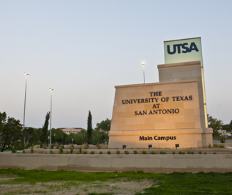 UTSA cybersecurity graduate programs ranked among the very best in the nation by Universities.com