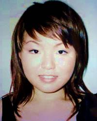 Kanae Hirazawa