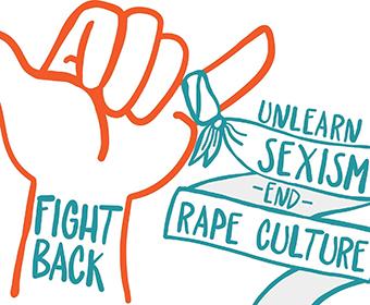 UTSA social work students bring awareness to sexual harassment